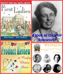 roosevelt halloween party 2017 crafty moms share first ladies and eleanor roosevelt women u0027s