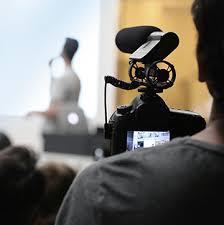 videographer atlanta production editing services atlanta pro