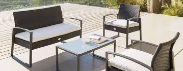 Salon Hesperide Salon De Jardin Salon Salon De Best Salon De Jardin Colina Hesperide Pictures Home Ideas 2018