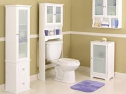 Inexpensive Bathroom Updates Low Cost Tips For Reorganizing The Bathroom Hgtv