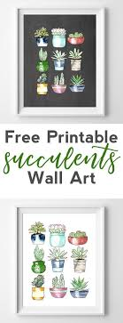 free printable art home decor 172 best free home decor printables images on pinterest free