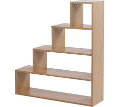 under stairs shelving wellsuited under stairs shelving unit lovely design storage home