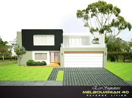 House Plans Australia Energy Efficient Home Builder Eco Home Builder Sustainable