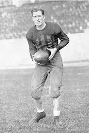 Dr Mack Barnes Birmingham Al Remember The Rose Bowl Alabama U0027s 1926 Win Vs Washington Put