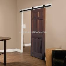 interior doors for homes wood sliding screen doors wood sliding screen doors suppliers and