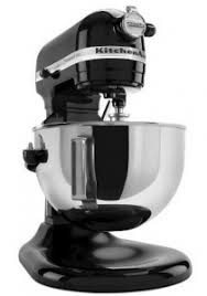 kitchen aid black friday kitchen aid pro 5 qt 199 shipped from target