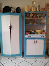 Portable Pantry Cabinet Pantry Cabinet Portable Pantry Cabinets With Furniture Agreeable