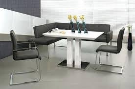 table de cuisine avec banc banc d angle cuisine credence de cuisine autocollante 8 table de