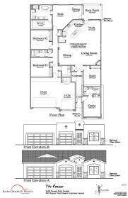 Casita Floor Plan 15 Best Rachel Matthew Floor Plans Images On Pinterest Floor