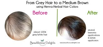 african american henna hair dye for gray hair white hair dye henn dyed blonde for black temporary walmart