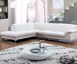 sofa category sectional sofa with recliner and chaise lounge