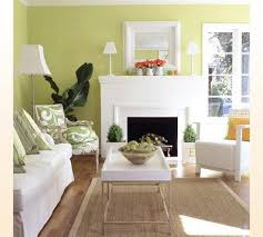 home interiors ideas home decoration idea home decorating ideas design 17