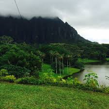Hawaii lakes images 4 gorgeous lakes in hawaii demand your attention jpg