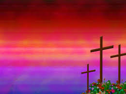 free christian powerpoint templates download christian rose