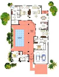 20 home floor plans with inlaw suite small mother in law home floor plans with inlaw suite by floor plans with detached casita trend home design and