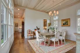 How To Pick A Rug Rug Dining Room
