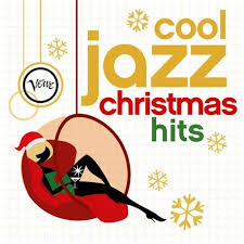 cool jazz christmas hits mp3 buy full tracklist