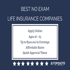 free whole life insurance quotes life insurance quotes northern ireland 44billionlater
