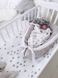 incredible as well as stunning baby bedroom 13 degrees home