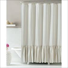 Country Shower Curtain Farmhouse Shower Curtain Farmhouse Style Curtains Vintage