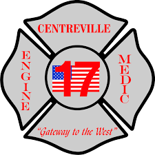 Virginia Usa Related Keywords Amp Suggestions Virginia Usa by Centreville Virginia Vfd About Us