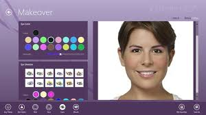 version photo makeup editor 1 65 free for pc key features editing