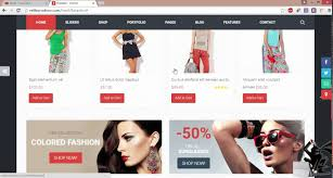 themeforest html bootstrap templates free download youtube