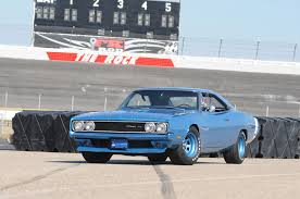 how much does a 69 dodge charger cost putting the nascar back into a 1969 dodge charger 500 rod