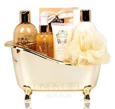 send gift basket send gifts to hong kong gifts and gift baskets delivery hk