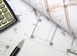 Holiday Inn Express Floor Plans 100 Expressmodular Blackstone 2121 Square Foot Cape Floor