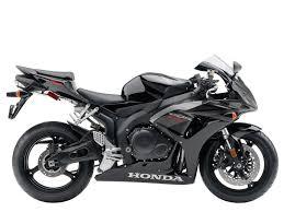 honda r600 honda cbr1000rr 2007 motorcycle big bike