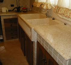 lavelli in graniglia per cucina cucina piani e lavandino in graniglia manufatti