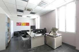 bureau comptable bureau d expertise comptable adezio à cavaillon