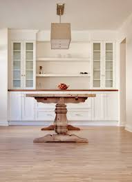 china cabinet built in kitchen china cabinet industry staggering