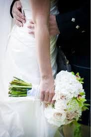 mariage bleu et blanc un joli mariage bleu et blanc j ai dit oui