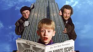 christmas films to watch home alone 2 1992 nutleyone
