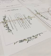 How I Used Vistaprint For Wedding Invites Tips And Tricks Kind