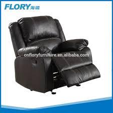 Electric Rocking Chair Electric Rocking Chair Electric Rocking Chair Suppliers And