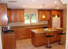 base cabinets for kitchen island kitchen island 30 x 24 2 standard kitchen base cabinet height