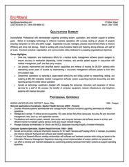 preliminary ruling article 267 essay custom admission essay essay