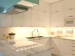 hardwired under cabinet puck lighting best under cabinet led puck lighting led lighting under cabinet led