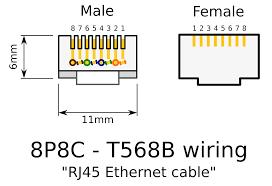 cat6 cable diagram choice image diagram design ideas