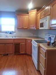 buy direct custom cabinets online kitchen cabinets factory direct wholesale kitchen cabinets