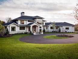 dream modern house home design ideas answersland com
