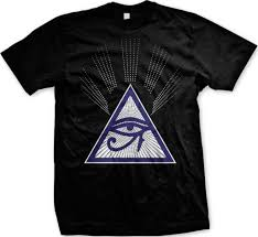 eye of providence mason illuminati all seeing eye god divine men u0027s