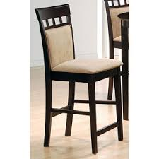 24 Inch Bar Stools With Back Low Back 24 Inch Bar Stools Including Coaster Furniture Crosley