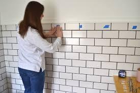 a wall mounted bathroom towel hook idea u2014 the white apartment