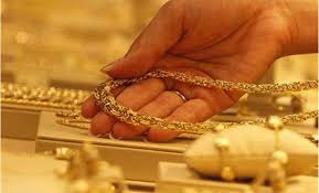 excise duty on jewellery registration deadline for jewellers