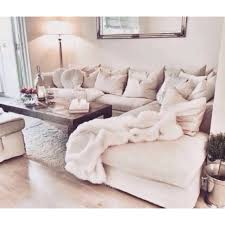 sofa small couch navy couch pottery barn sofa discount sofas