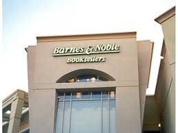 Are Barnes And Noble Stores Closing Barnes U0026 Noble To Close More Stores Would You Miss The One In